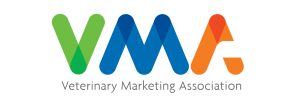 Veterinary Marketing Association